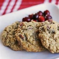 Cookies - Drop Cookies Oatmeal Super Chocolate Chunk Cookies