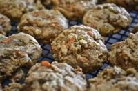 Cookies - Drop Cookies Raisin Cookies By Michelle