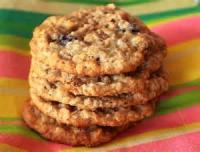 Cookies - Drop Cookies Raisin Drops