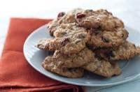 Cookies - Drop Cookies Ranger Cookies