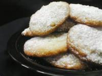 Cookies - Drop Cookies Potato Chipper Recipes