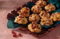 Cookies - Drop Cookies Orange (diabetic)