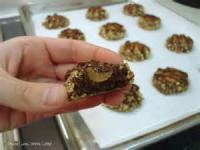 Cookies - Drop Cookies Turtles
