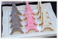 Cookies - Formed Cookies Holiday Hideaways