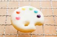 Cookies - Icing -  Sugar Cookie Frosting