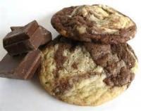 Cookies - Marble Bars