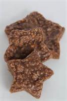 Cookies - No-bake Chocolate Oatmeal No-bake Cookies