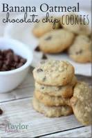 Cookies - Rolled -  Cookie House Recipe