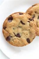 Cookies - Rolled Cookies Lily Cookies