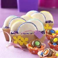 Cookies - Rolled -  Gems