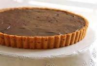 Cookies - Tartlets -  Peanut Butter Tarts