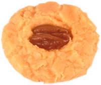 Cookies - Tarts -  Maple Tarts