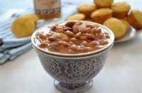 Crock_pot - Beans -  Sensational Baked Beans