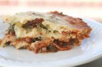 Crock_pot - Beef Crockpot Pizza