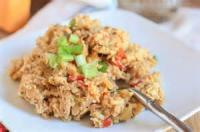 Crock_pot - Chili Rice Casserole