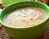 Crock_pot - Soup -  Wild Bill's 8 Can Crock Pot Soup