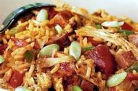 Crock_pot - Turkey -  Crockpot Creole Turkey