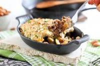 Casseroles - Lamb Sheperd's Pie