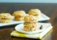 Dairy - Cheese Cookies Recipes By Becky