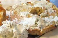 Dairy - Cheese -  Homemade Boursin