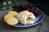 Dairy - Cheese -   Baked Brie