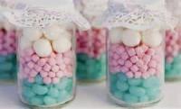 Desserts - Menenas