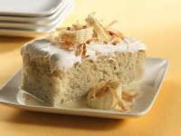 Desserts - Nutty Banana Cream Pie-in-a-bowl