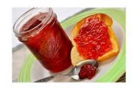 Diabetic - Jam -  Sugar-free Strawberry Jam