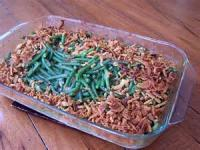 Casseroles - Vegetable -  The Original Hash Brown Casserole