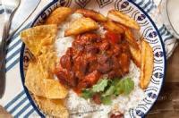 Chili - Veretarian Chili Non Carne