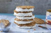 Cookies - Cardamom Crisps Cookies