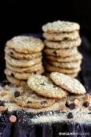 Cookies - Magic Cookie Bars