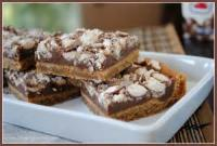Cookies - Goofy Bars