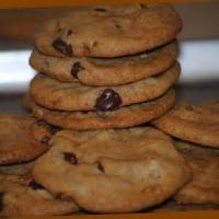 Cookies - Brownies -  1-2-3 Brownies (eggless)