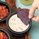 Dips - Judy's Fiesta Salsa