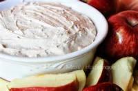 Dips - Cheesecake Dip