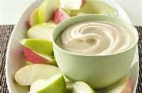 Dips - Fruit -  Apple Dip