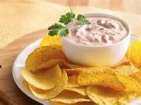 Dips - Salsa -  Four Ingredient D Salsa