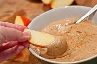 Dips - Caramel Dip For Apples