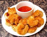 Dips - Seafood -  Shrimp Dip Recipes By Becky