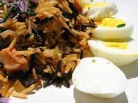 Fishandseafood - Smoked Salmon Brine