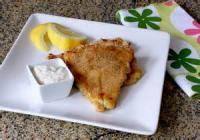 Fishandseafood - Oven Baked Shrimp Stroganoff
