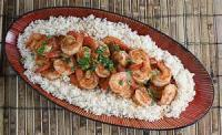 Fishandseafood - Killer Shrimp