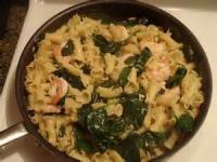 Fishandseafood - Shrimp -  Shrimp Dip Recipes By Becky