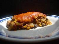 Fishandseafood - Mo Hotter Mo Better Cajun Shrimp