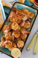 Fishandseafood - Shrimp -  Shrimp Dip By Nancy K