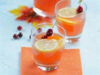 Fruit - Cranberry Cocktail