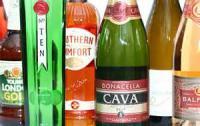 Drinks - Picnic Pleaser