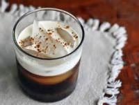 Drinks - Coffee -  Flavored Coffee Recipes By Mai