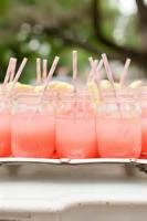 Drinks - -ades -  Lemonade By Connie